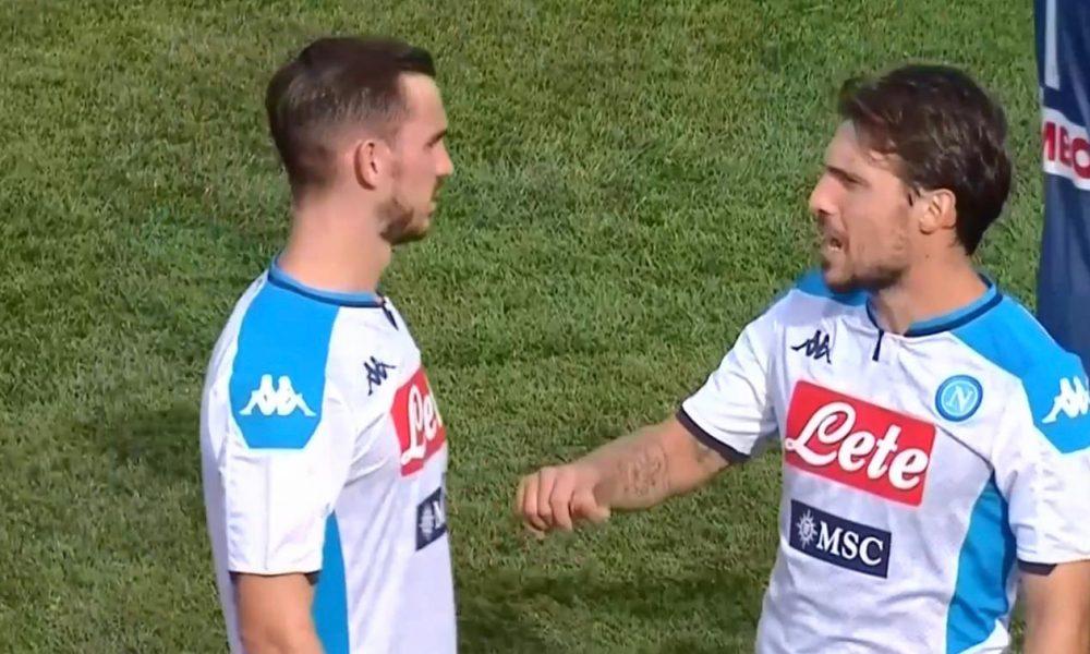 Calciomercato Torino: Verdi arriverà prima del Wolverhampton