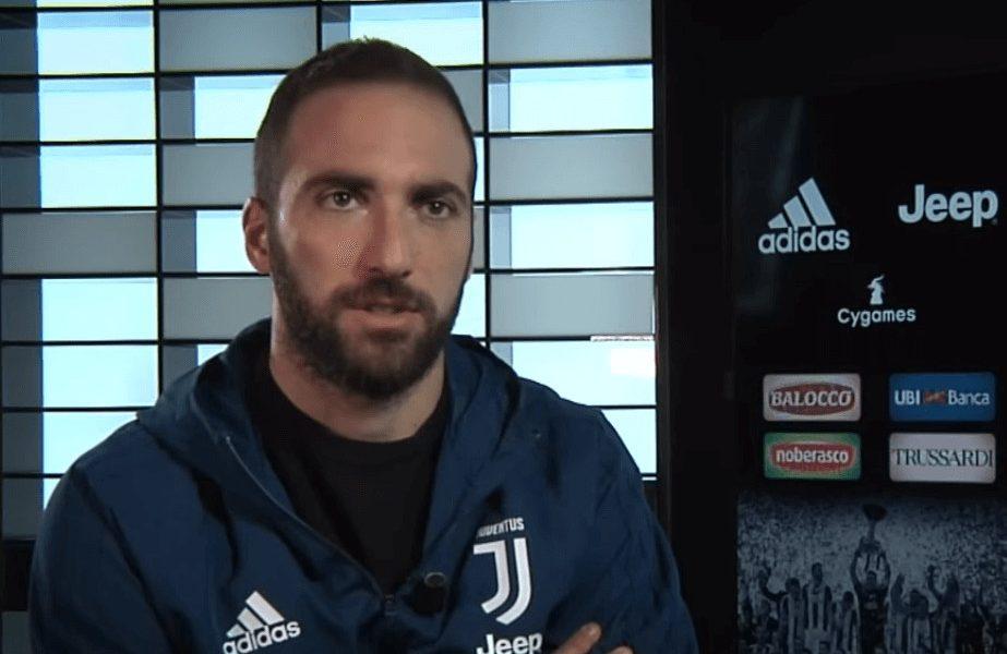 Juventus, Dybala sfida Higuain. Clasico argentino per affiancare Ronaldo
