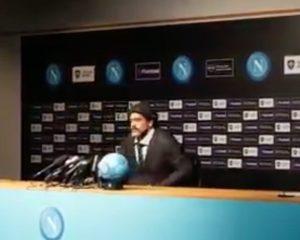 Maradona Napoli Pes2020