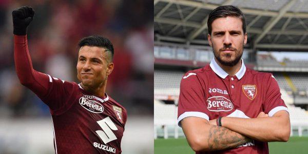 GdS - Torino-Napoli speciale per Izzo e Verdi: voglia di rivincita per i due calciatori