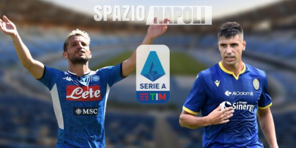 Ancelotti e la suggestione Ibrahimovic al Napoli: