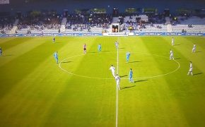 YOUTH LEAGUE – Genk-Napoli 3-1: finita la partita, il forcing finale non basta. Ottimi Idasiak e Gaetano