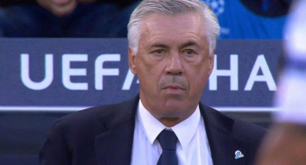 Torino-Napoli, Sky: Ancelotti passa al 4-3-3! Ecco la probabile formazione degli azzurri