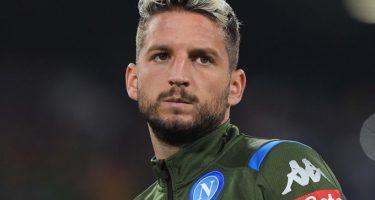Gazzetta- Mertens chiede il cambio modulo, ma ad Udine Ancelotti non passerà al 4-3-3