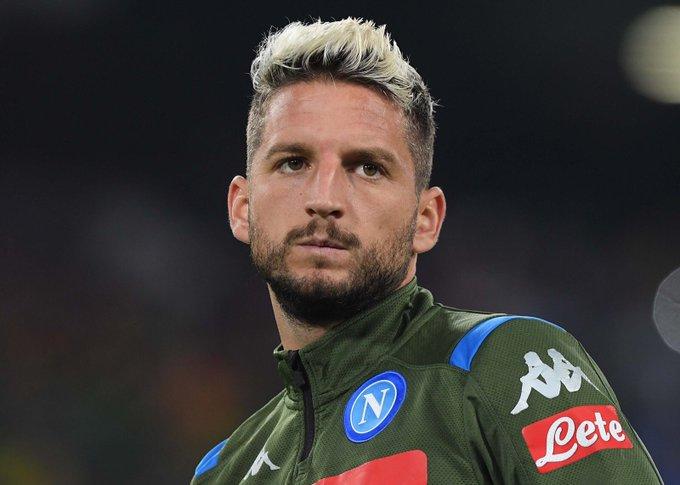Napoli-Salisburgo Champions League: programma, orario e tv. Le probabili formazioni