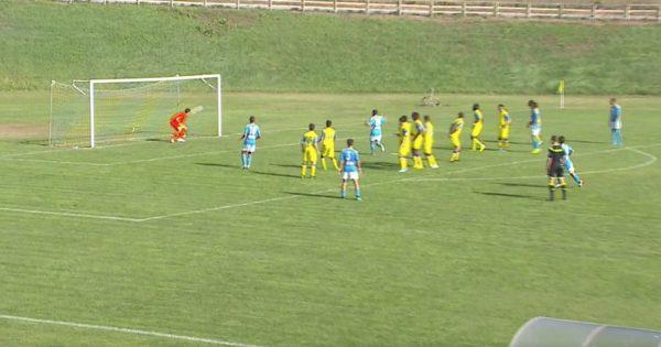 PRIMAVERA - Chievo-Napoli 1-1 (70' Labriola, 90'+3' Nabil): finisce la gara! Che beffa per il Napoli, il Chievo pareggia nel recupero