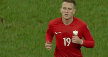 Vincono Elmas e Zielinski in Nazionale, entrambi in campo per 90′. Il Belgio travolge Cipro, Mertens però resta in panchina
