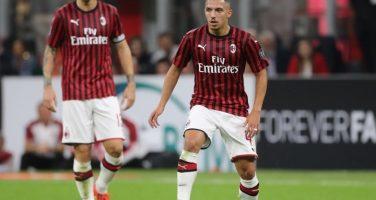 Verso Milan-Napoli, Bennacer e Calhanoglu salteranno il match per squalifica