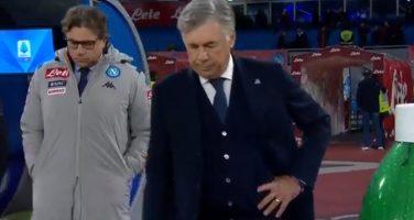 Ancelotti si gioca tutto con Milan e Liverpool: senza inversioni di rotta, sarà addio!