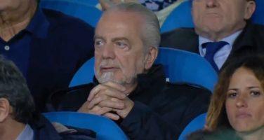 """Auriemma: """"ADL vuole far testimoniare i giocatori contro i rivoltosi!"""""""