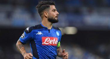 Il Mattino – Calciatori del Napoli pronti a rivolgersi al collegio arbitrale in seguito all'arrivo delle multe