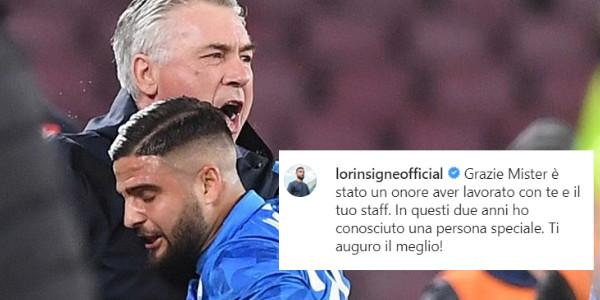 Napoli, Gattuso rassicura i calciatori: