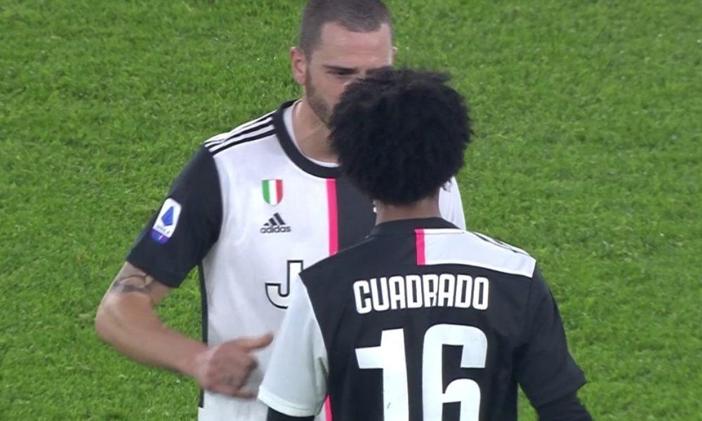 La Lazio batte la Juve (3-1). L'Inter resta prima