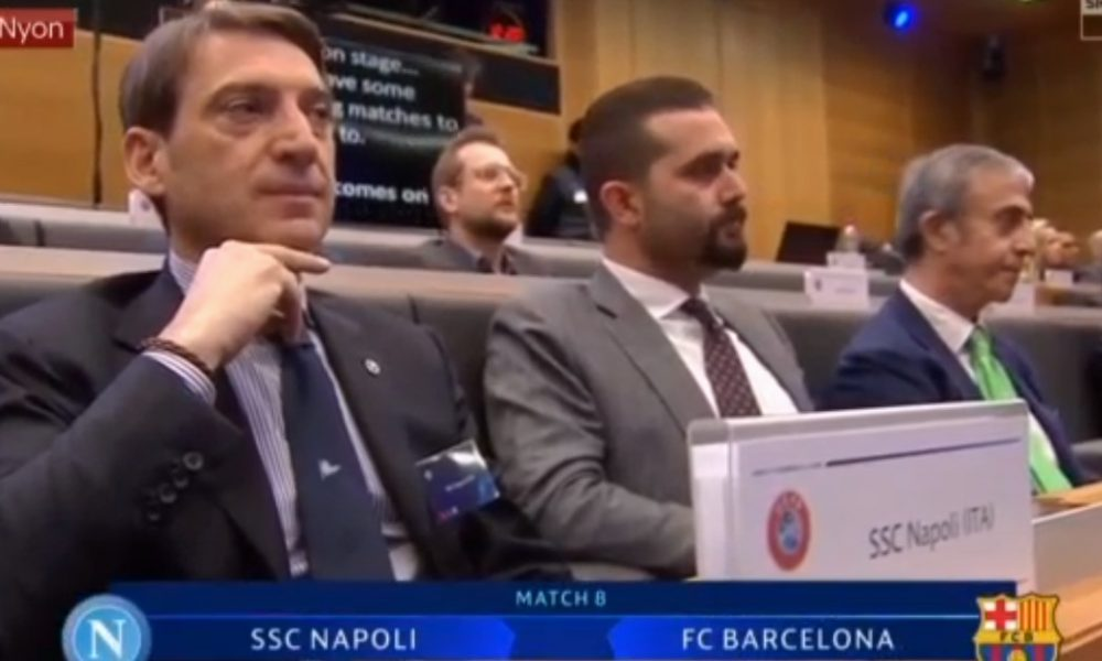 Ancelotti vicino al ritorno in Premier: contatti con l'Everton