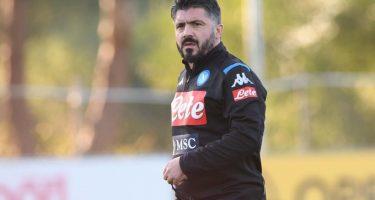 Repubblica – Gattuso si offre come mediatore nel caso multe