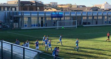 LIVE PRIMAVERA – Napoli-Lazio 1-2 (45'+1′ D'Onofrio, 50′ Falbo, 67′ Moro): finisce la partita, sconfitta pesante in uno scontro diretto