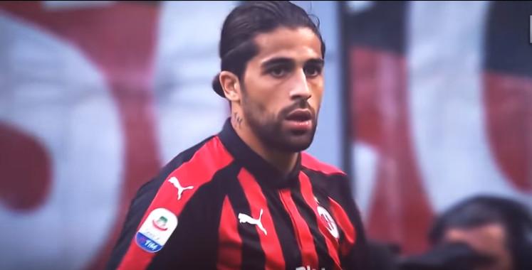 Rodriguez nel mirino del Napoli di Gattuso
