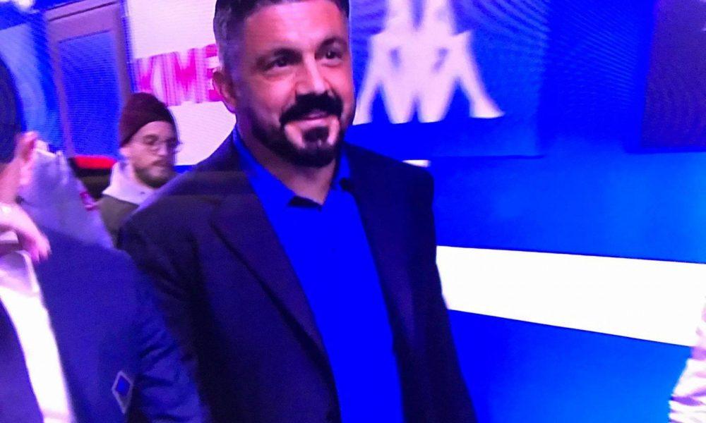 Napoli, contrordine sul ritiro: è già finito, giocatori a casa dopo l'allenamento