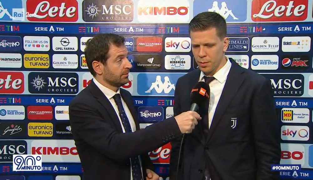 LIVE Napoli-Juventus Serie A 2-0, risultato in diretta: gran gol di Insigne