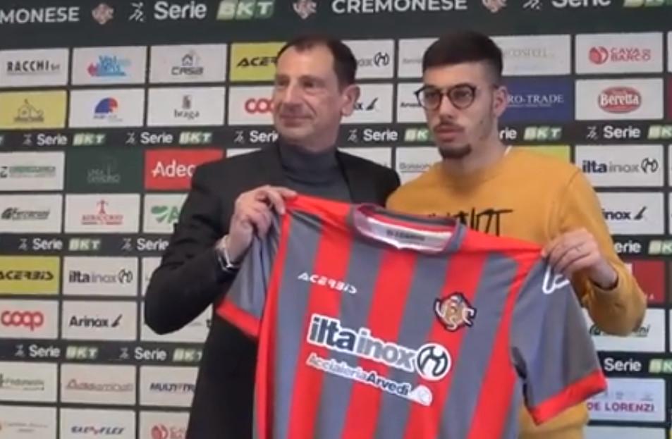 Rinviate Ascoli-Cremonese in Serie B e Cremonese-Brescia ...