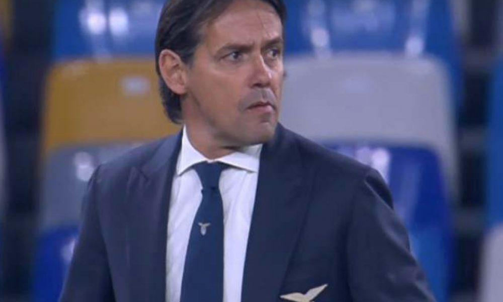 Calciomercato Juventus, bloccato Simone Inzaghi per il prossimo anno!