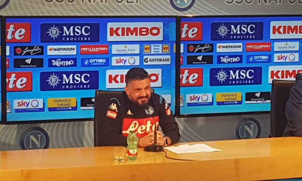 Napoli-Lecce, Casarin attacca Giua: Irretito? Ci sono altri lavori!