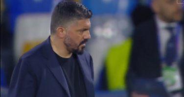 """Gattuso dona un'ambulanza: """"Contro questa battaglia, era il minimo da fare. Ce la faremo, lottando a denti stretti uniti!"""""""