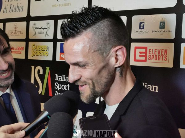 Benevento, Maggio: