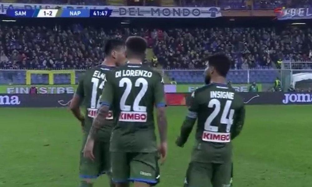 Giudice Sportivo: difensore dell'Inter squalificato, salterà il derby