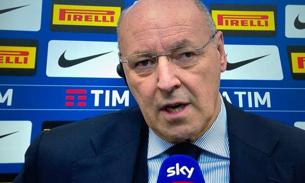 Coronavirus, il Ludogorets chiede chiarimenti a Inter e Uefa