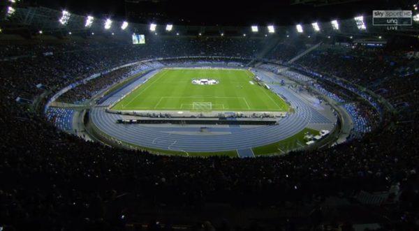 FIGC e Lega pensano un piano per il ritorno dei tifosi allo stadio!