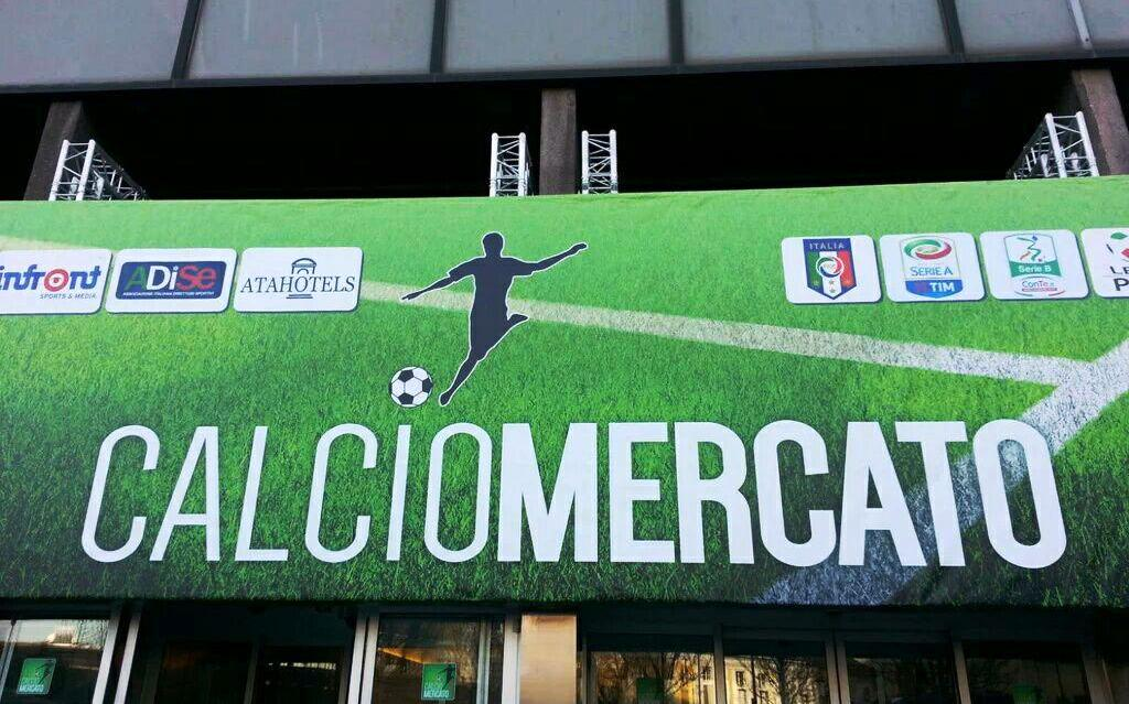 Calciomercato Napoli Ultime Notizie Su Spazionapoli It