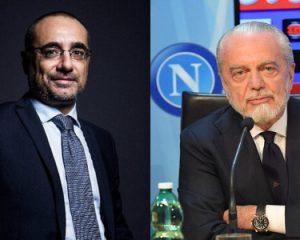 Crisi calcio italiano