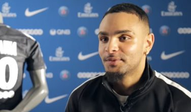 Layvin Kurzawa nuovo obiettivo del Napoli: chi è l'esterno del Psg in scadenza di contratto