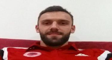 """Muriqi, l'agente del calciatore: """"Non confermo e non smentisco, vuole l'Italia!"""""""