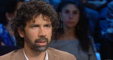 Riunione tra AIC e Lega Serie A per discutere della possibile sospensione degli stipendi: i dettagli