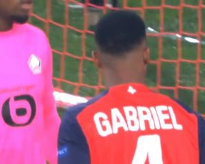 Gabriel Napoli