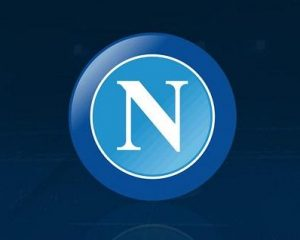 ssc napoli charity food