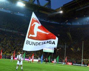 Bundesliga-riparte