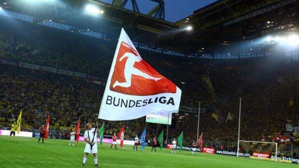 Bundesliga, positivo al Covid-19: nascosto l'esito di Sabitzer del Lipsia