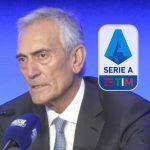 Ripresa Serie A