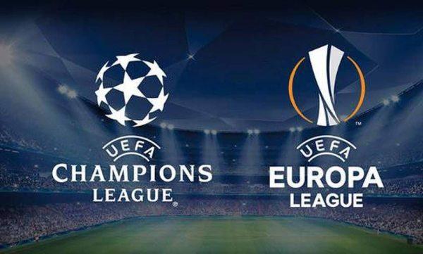 SKY - La UEFA teme per la Serie A: protocollo troppo rigido