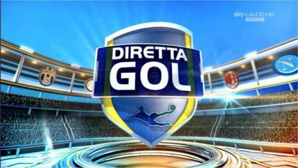 Diretta Gol In Chiaro Conferma Di Spadafora I C I Tv