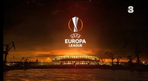 Dove vedere Napoli in tv: come guardare le partite del Napoli