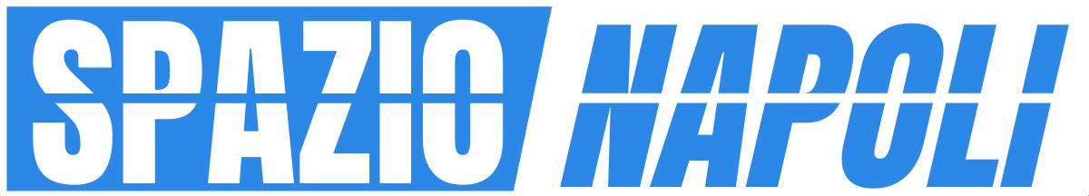 logo mini spazio napoli