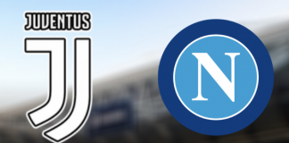 Sentenza Juve Napoli