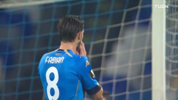 Fabian l'ora della rinascita: si è preso il Napoli e ora si punta allo sprint Champions