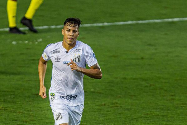 Sfuma definitivamente Kaio Jorge: fatta per un'altra squadra di Serie A