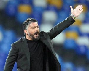 """Biasin: """"Tutti vogliono Gattuso tranne il Napoli che ce l'ha: che strano il mondo del pallone!"""""""
