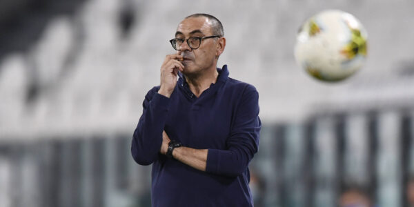 KKN - Nessun contatto recente con Sarri: da escludere il ritorno al Napoli